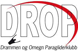 cropped-drop-logo-super-1-kopi-kopi21.png